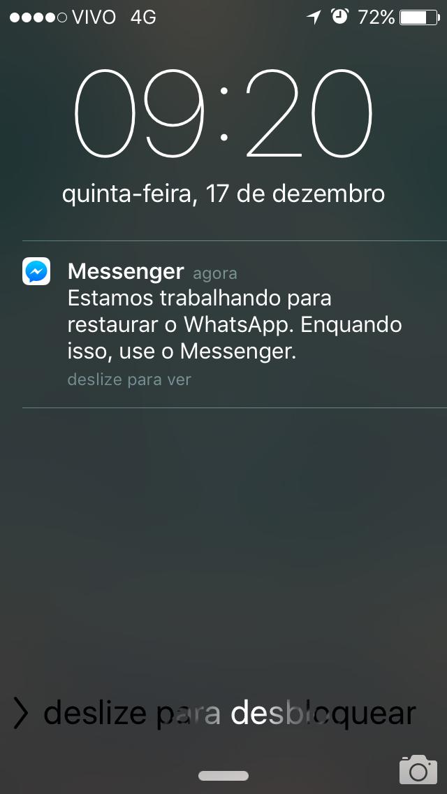 Facebook_Wpp