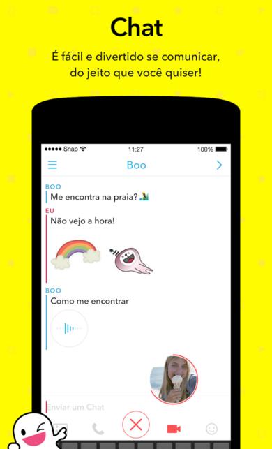 128187.218367-Snapchat