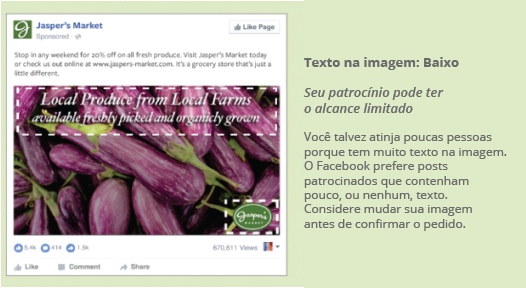 On - Blog [ Nova Regra dos 20% do Facebook ]-02