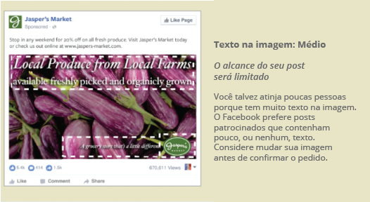 On - Blog [ Nova Regra dos 20% do Facebook ]-03