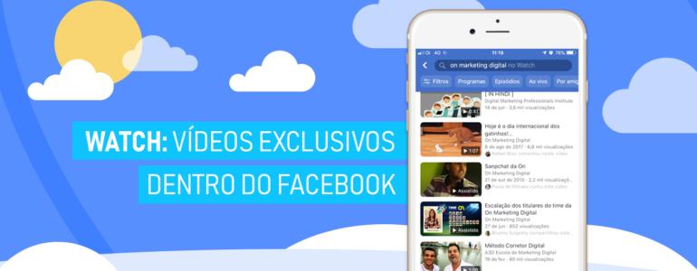 On-Blog-Facebook-Watch