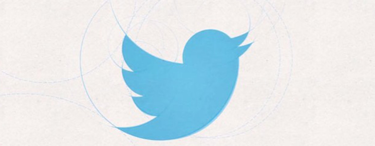 Twitter 7 anos
