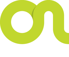 On Marketing Digital
