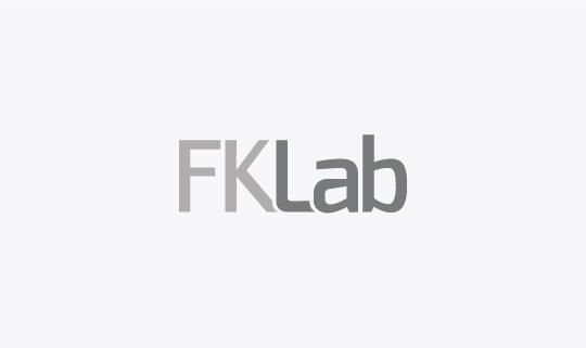 FK Lab