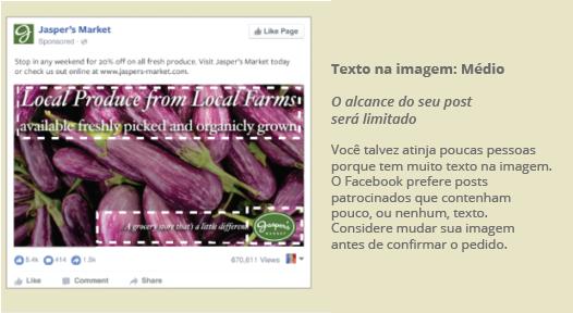 On - Blog [ Nova Regra dos 20% do Facebook ]-03