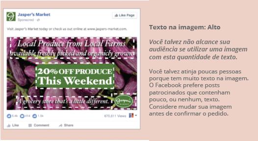On - Blog [ Nova Regra dos 20% do Facebook ]-04